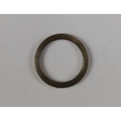 Pierścień redukcyjny do tarcz i pił 25,4/20,0mm x 2,0mm