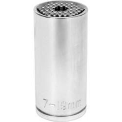 """Nasadka uniwersalna 3/8"""" 7-19 mm Vorel 53002 #2"""