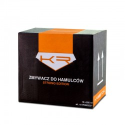 Zmywacz do hamulców Strong Edition 500ml Krypton