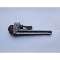 "Klucz do rur aluminiowy 1 1/2"" Ridgid #2"