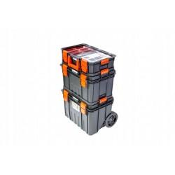 Warsztat mobilny worker system 3w1 Krypton