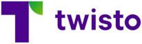 Outlet narzędziowy płatoność Twisto